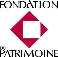 fondation du patrimoine logo_jpg (3)