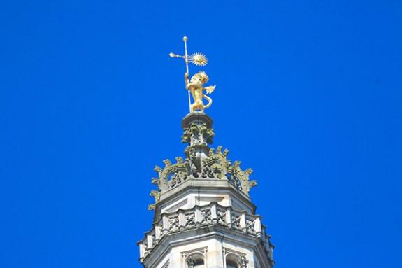 france 2 monuments préférés 2015 beffroi