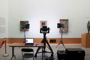 google-cultural-institute-art-project-art-camera-6
