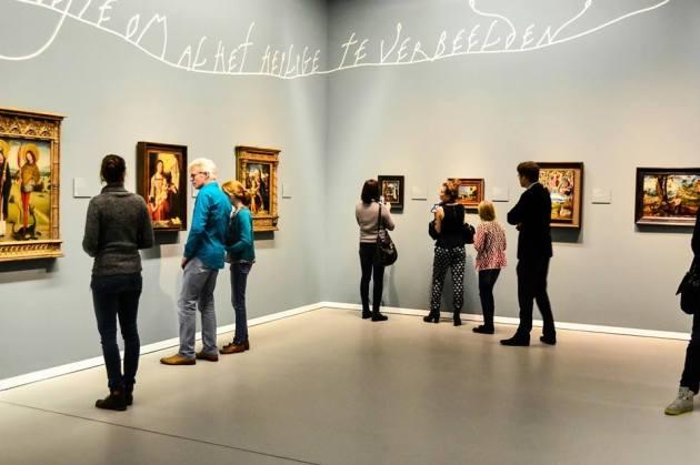 groninger museum expo