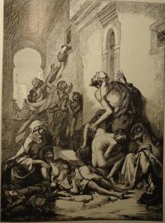 illustration_1868