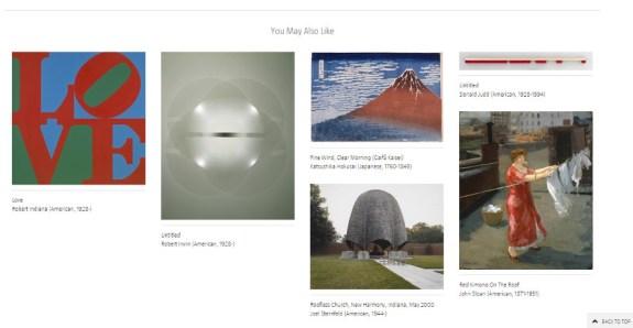 ima collection site 3