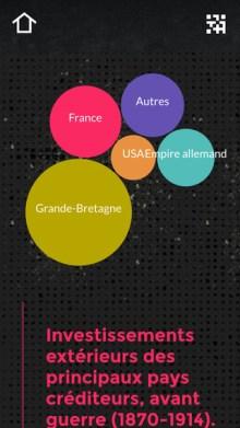 institut francais 14 18 app 3