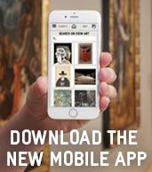 lacma app FeatureBlock_mobileapp_171x194