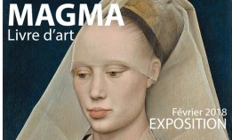 large_affiche_magma7-1512582914