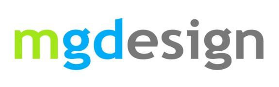 logo_mgd_v5_crop