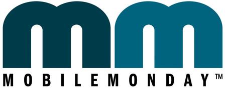 logo_mobilemonday_hi_res_color-thumb-450x177