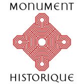 logo_monument