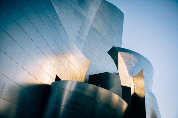 charnière datant App Los Angeles construire votre profil de rencontre en ligne