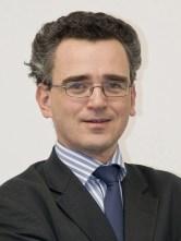 François-Xavier Oliveau, directeur général adjoint de Lucibel