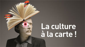 lyon carte culture