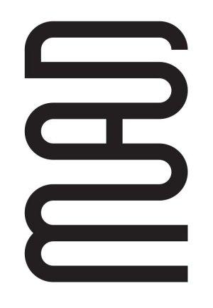 mad logo 20160707_mad_betc_1_-5-resp489