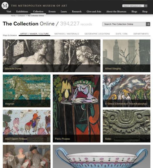 metropolitan-collection-online