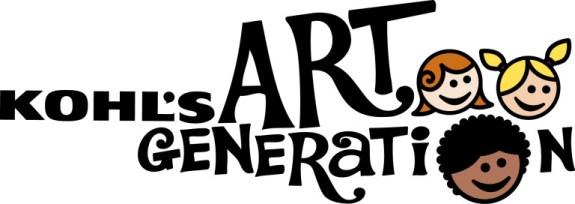 ArtGeneration_Long_RICHRGB