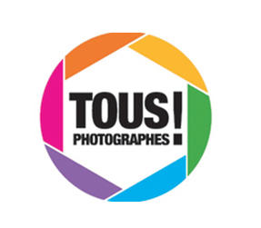 ministere Logo-Tous-photographes-encart_infos-pratiques-sidebar