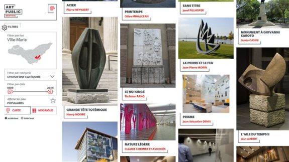 montreal art_public_site_web