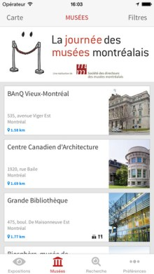 montreal museums appli pic 2