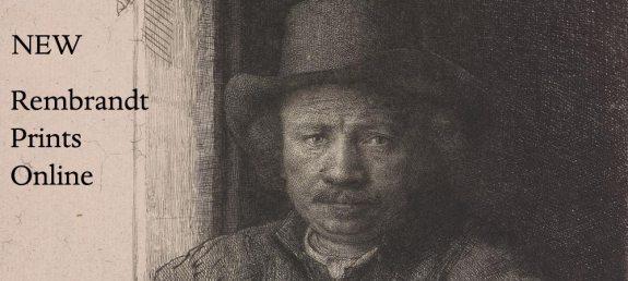morgan rembrandt selfpotrtrait