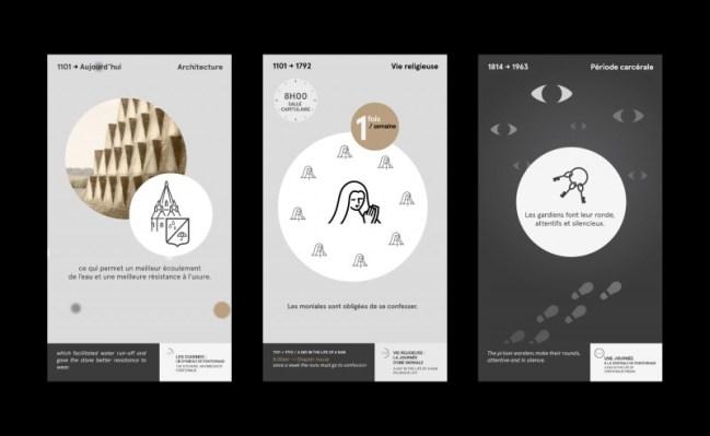 motion_design_signaletique_fontevraud_5-800x492