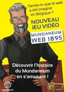 mundaneum appli jeu flyer_fc-212x300