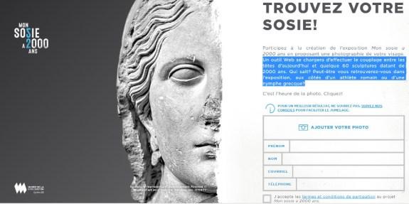museecivilisation-sosie-site-web