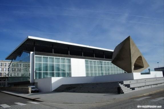 musee-andre-malraux-c8c75dd1-8f48-4e6d-b5eb-8185a816a334