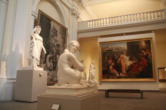 musee-des-beaux-arts-de-lyon