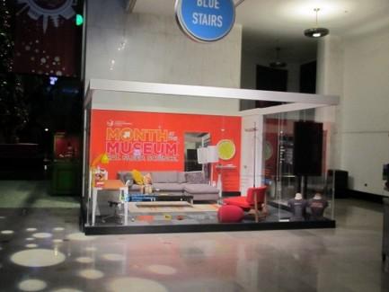 museum-chicago-loft-img_1858-e1290104428649-325