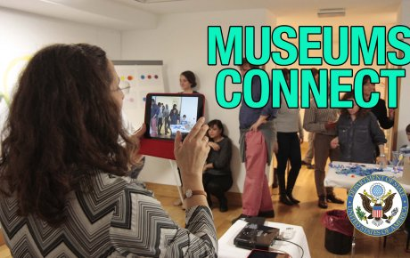 museums-connect-thumbnail