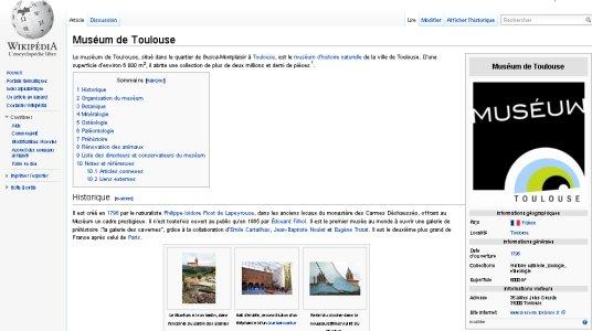 museumwiki