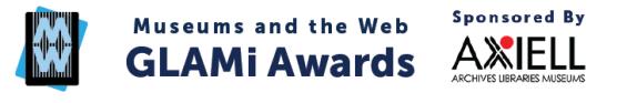 mw-logo-conf-MW2016-long-GLAMi-Awards-w-axiell-1