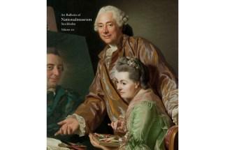 natmuseum mag 20 cover