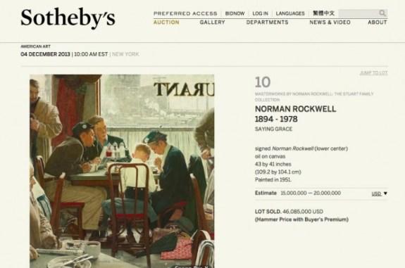 norman-rockwell-museum-g-lucas-sothebys-620x411