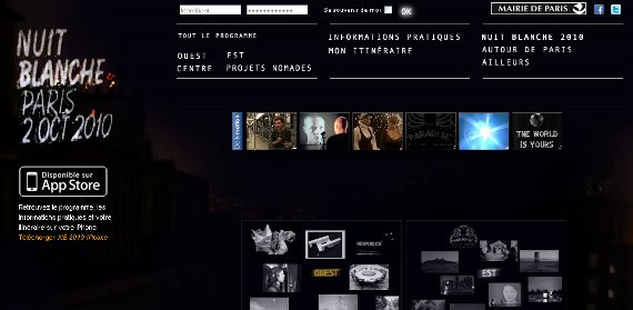 nuit-blanche-2010-site-web-home-page