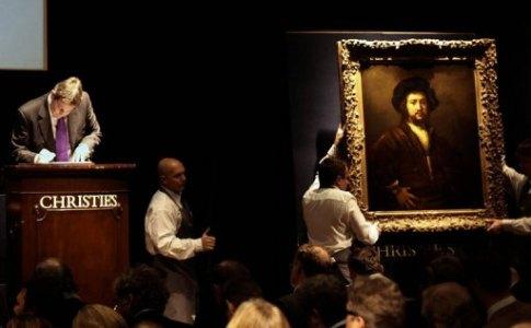 oeuvre-rembrandt-vente-aux-encheres-londres-christies