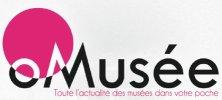 omusee1
