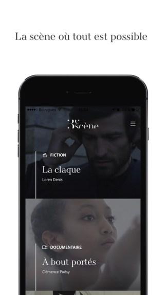 opera de paris app 3ème scene screen696x696