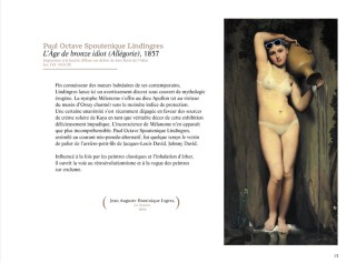 orsay-art-den-bas-ingres