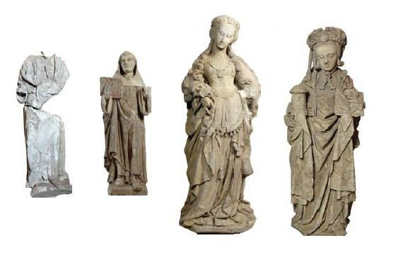 pba lille statues_orchies