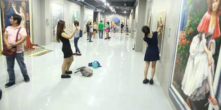 philippines art-in-island-01