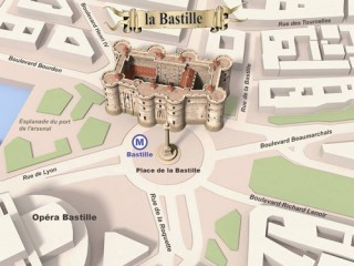 piligrim bastille_augmented_reality_mobille_app_