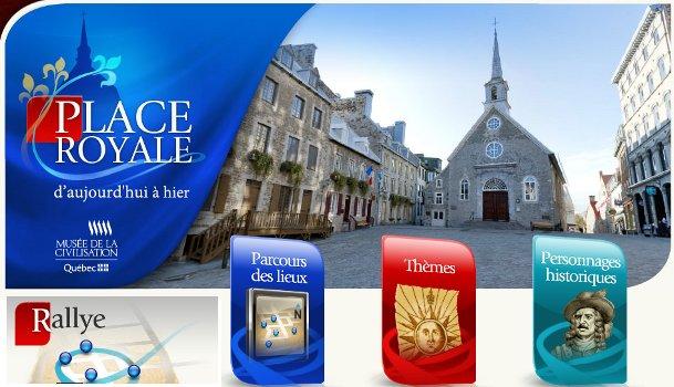 place-royale-4
