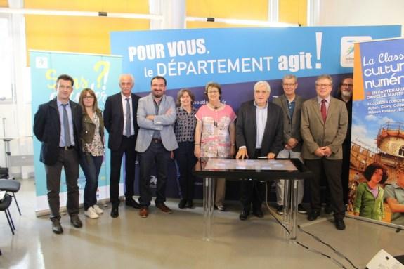 projets_numérique_conseil_départemental_71_45