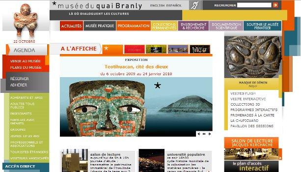 quai-branly2