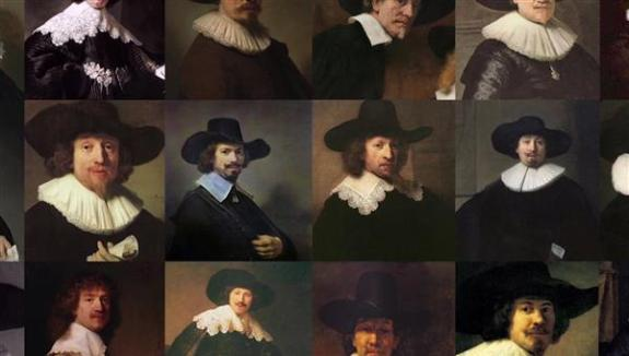 rembrandt next 2