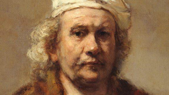 rijks rembrandt 1423141492_Wenkbrouw_groot.1423141511.3641