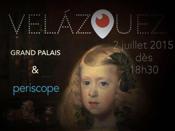 rmn velasquez periscope 02 07 2015 affiche_velazquez