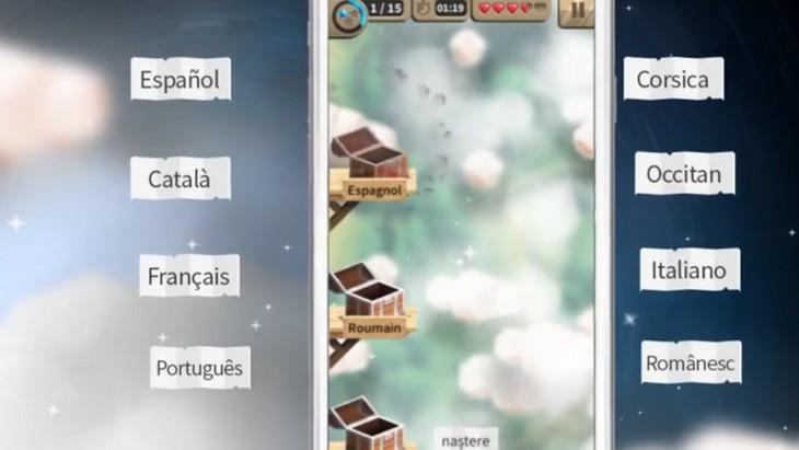 VIDEO MAC TÉLÉCHARGER GRATUITEMENT CULTUREBOX