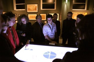 rsz_atelier_15_table_multitouch_janvier_2012