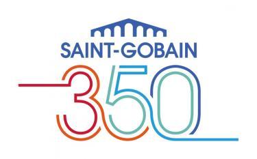saint gobain 350_0